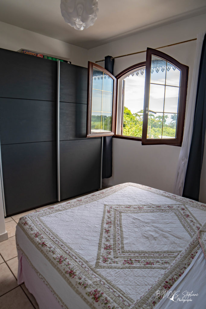 Villa Lyse Réunion Locations saisonnieres